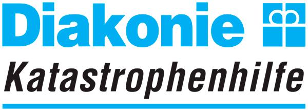 Logo_diakonie_600px